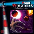 Point Whitmark, 25: Die fiebrigen Tränen, 00602517872448
