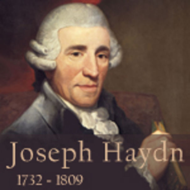 Joseph Haydn, Haydn Spezial