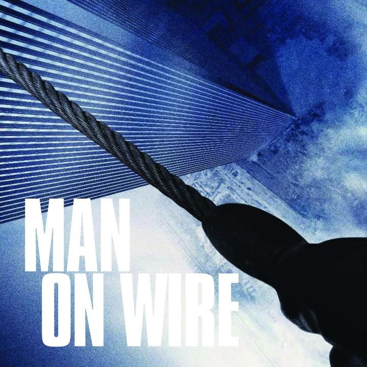 Man On  Wire 0028947811268