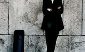 Vadim Repin, Vadim Repin gratuliert zu 111 Jahren Deutsche Grammophon