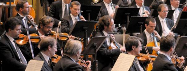 Joseph Haydn, Und eine Prise Haydn