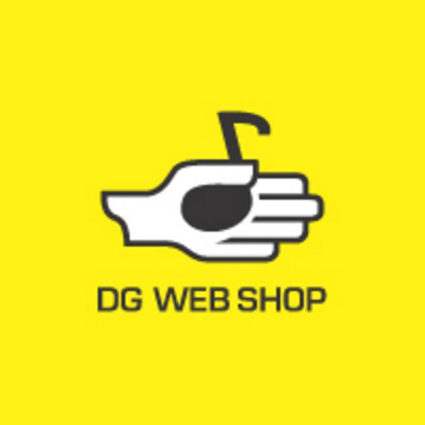 Ein Jahr DG Shop, brandneu