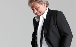 Bernhard Brink, Video-Trailer zum neuen Album Schlagertitan