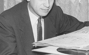 Antal Dorati, Der andere Haydn