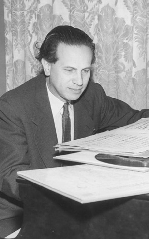 Antal Dorati, Die Jubiläumsedition zum Haydn-Jahr 2009