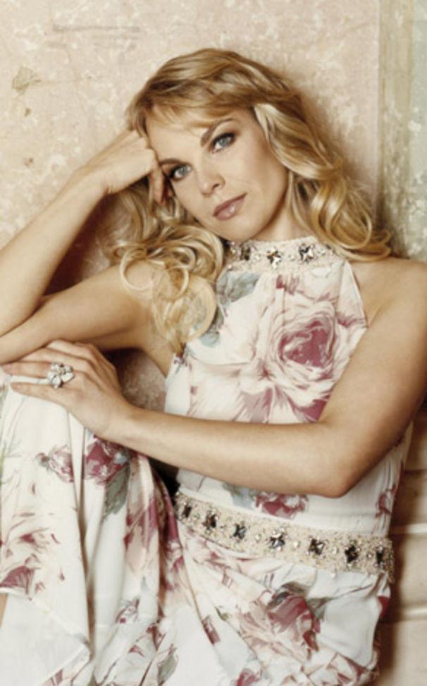 Elina Garanca, Schönheit und mehr