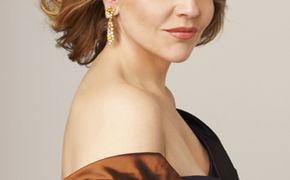 Renée Fleming, Gereifte Schönheit