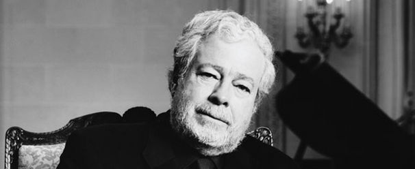 Nelson Freire, Debussy direkt
