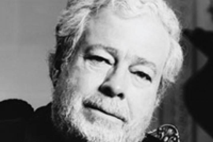 Nelson Freire Catcher