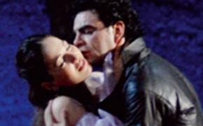 Charles Gounod, Ein Roméo und seine Julia wie aus dem Bilderbuch