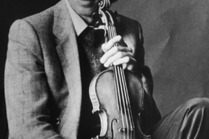 Gidon Kremer Violin Masterworks