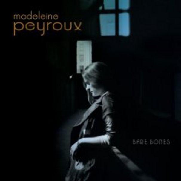 Madeleine Peyroux, Madeleine Peyroux