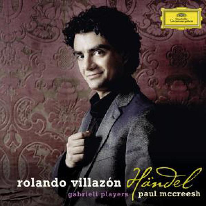 Rolando Villazon 0028947780564