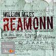 Reamonn, Million Miles, 00602517949065