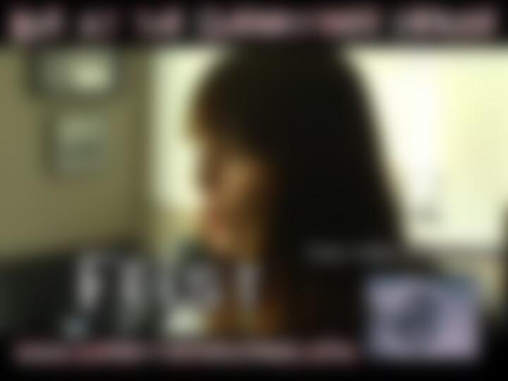 Webisode 24