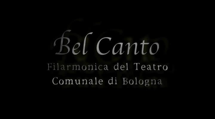 Bel Canto - Album Dokumentation