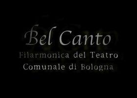 Elina Garanca, Bel Canto - Album Dokumentation