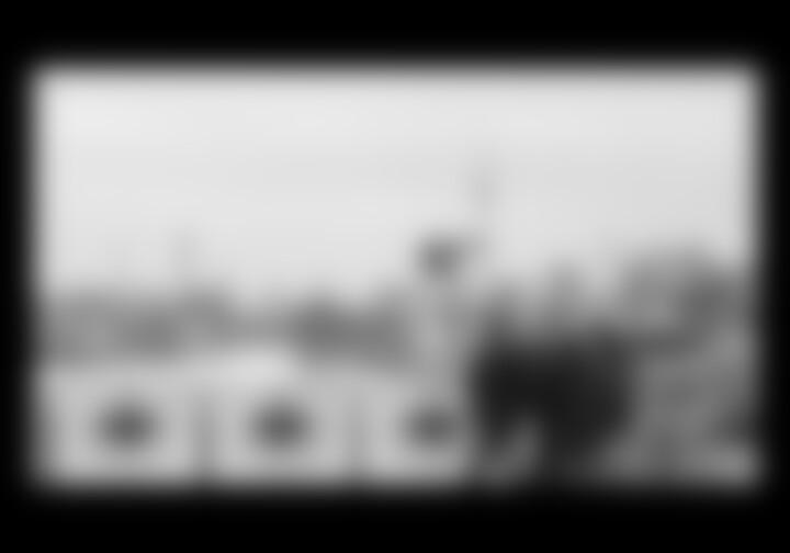 As Ney - Album Dokumentation