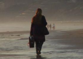Madeleine Peyroux, Bare Bones - Album Dokumentation