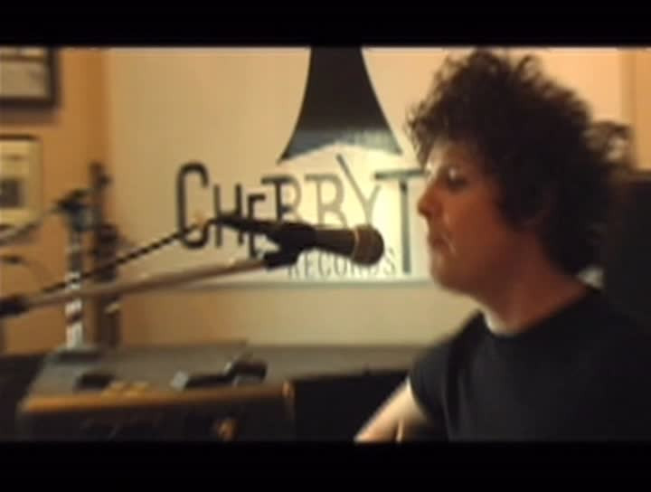 Live At The Cherrytree House - Webisode 002e