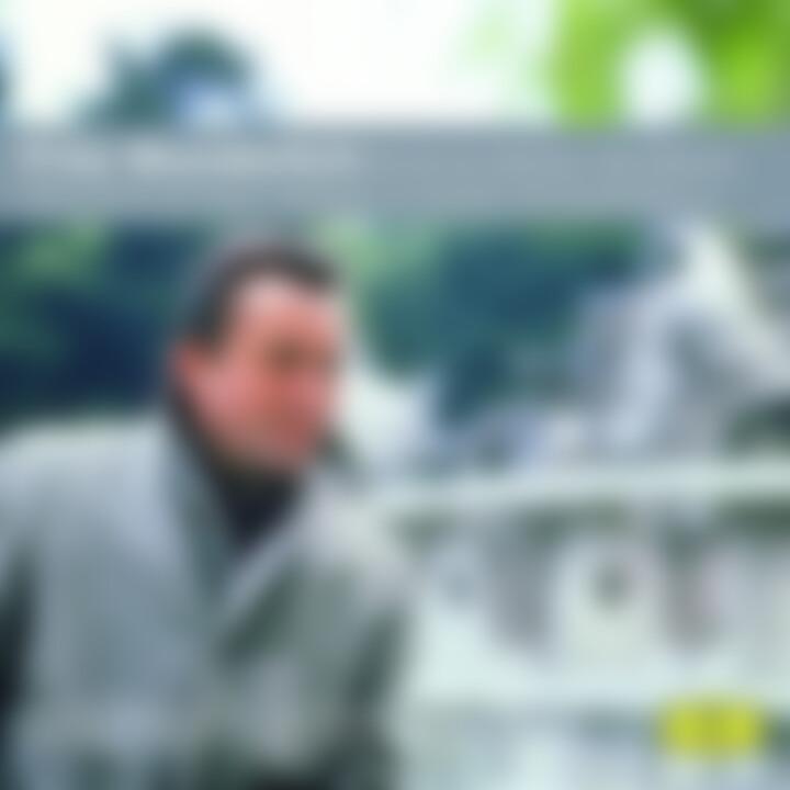 Fritz Wunderlich - Und es blitzten die Sterne 0028948018253