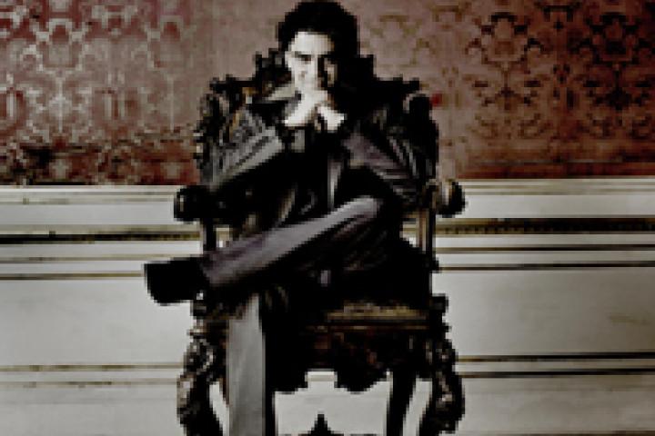 Rolando Villazon Händel