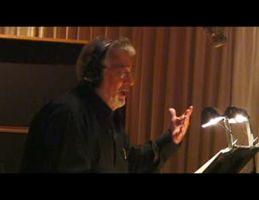 Plácido Domingo, Amore Infinito - Albumdokumentation