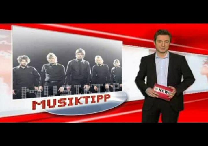 Moke RTL2 News