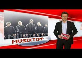 Moke, Moke RTL2 News