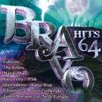 BRAVO Hits, BRAVO Hits Vol. 64, 00600753158142