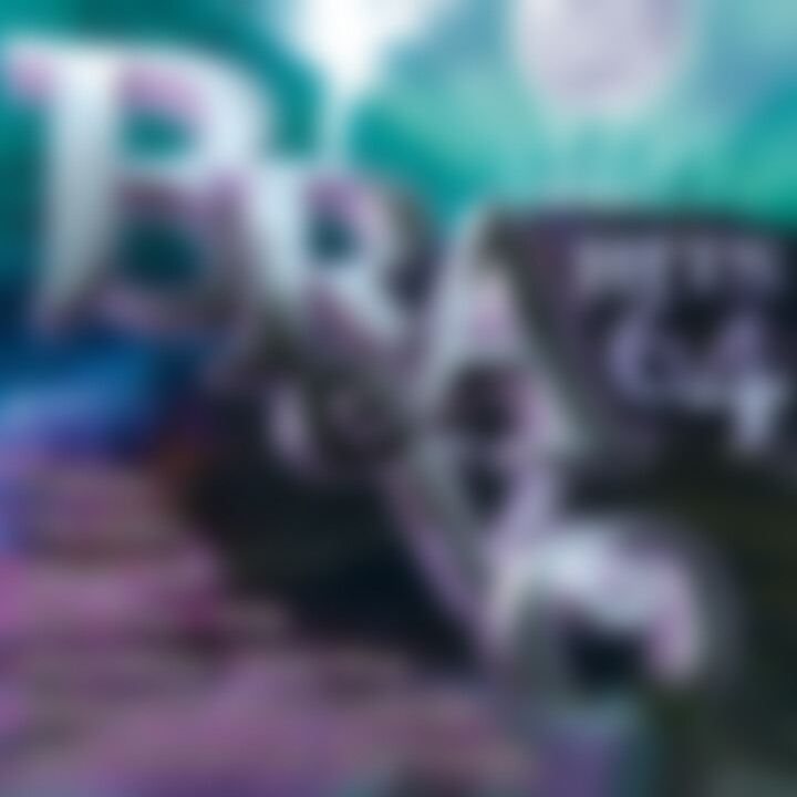 Bravo Hits Vol. 64 0600753158142