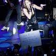 Miley Cyrus Pressekonferenz 7