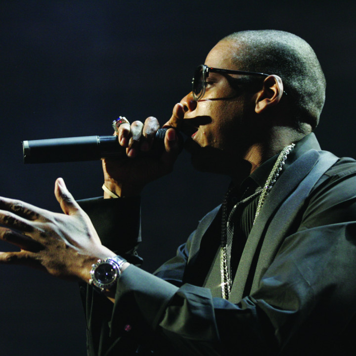 Jay Z2