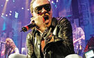 Guns N' Roses, Axl Rose spricht: Das große Interview