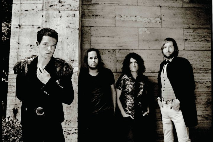 The Killers - Fotos 2