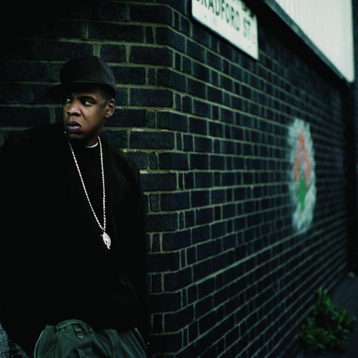 Jay Z1