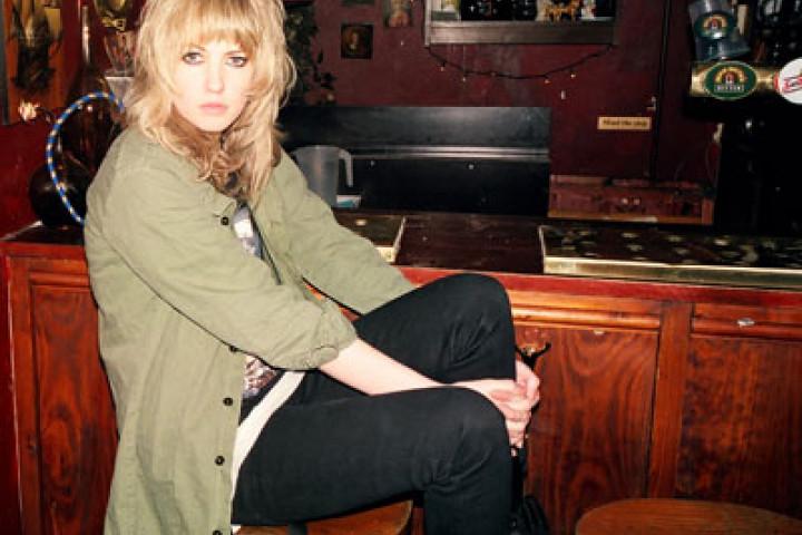 Ladyhawke Genreweb 2009 - 2