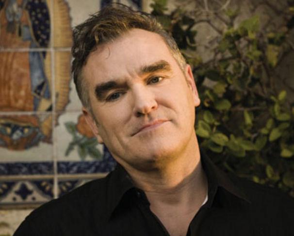 Morrissey, Morrissey auf dem Wege der Besserung