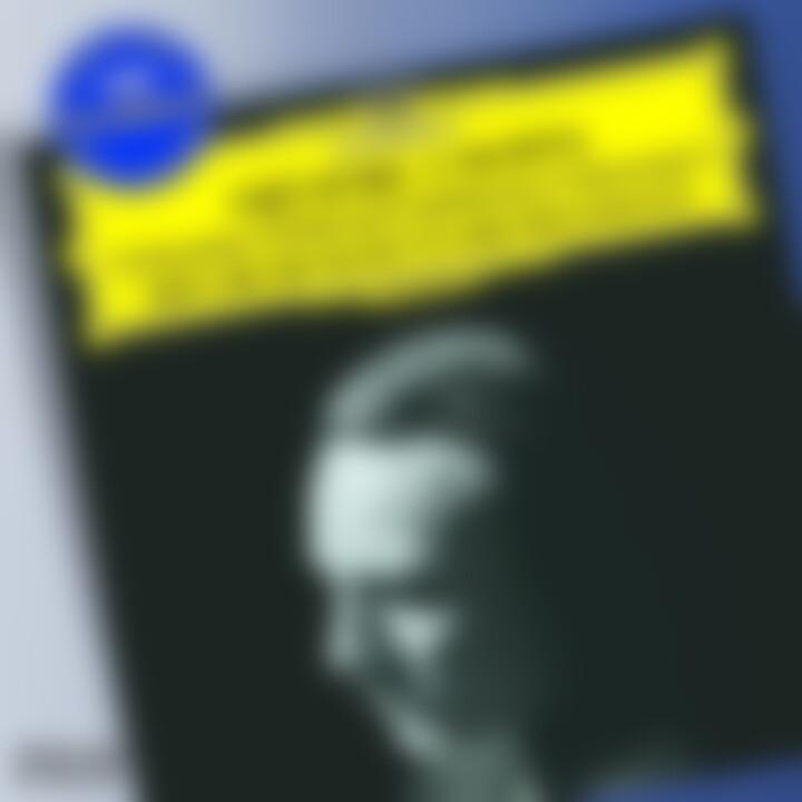 Chopin: 10 Mazurkas; Prélude Op.45; Ballade Op.23; Scherzo Op.31 0028947775638