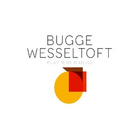Bugge Wesseltoft, Playing, 00602517961678
