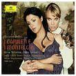 Anna Netrebko, Bellini: I Capuleti e i Montecchi, 00028947780311
