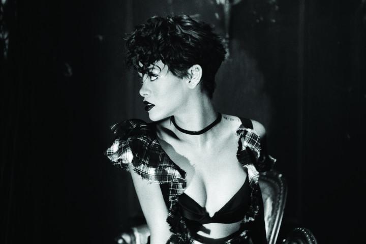 Rihanna Bild 01 2008