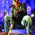 Guns N' Roses Foto01