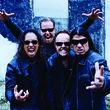 Metallica - 2008