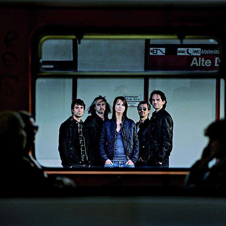 CS Bild 01 2009