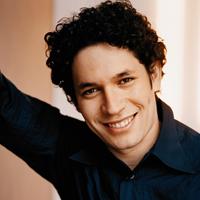 Gustavo Dudamel, Gustavo Dudamel gratuliert zu 111 Jahren Deutsche Grammophon