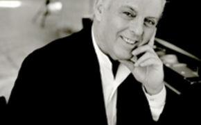 René Pape, Barenboim dirigiert – ZDF überträgt