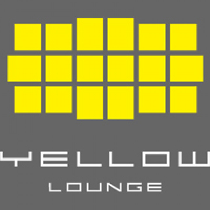 Alte Version Yellow Lounge