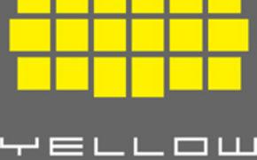 Mojca Erdmann, Yellow Lounge: Fauré Quartett & Mojca Erdmann