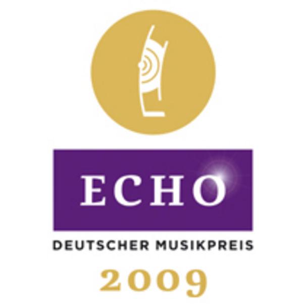 Till Brönner, Universal Music ist spitze!